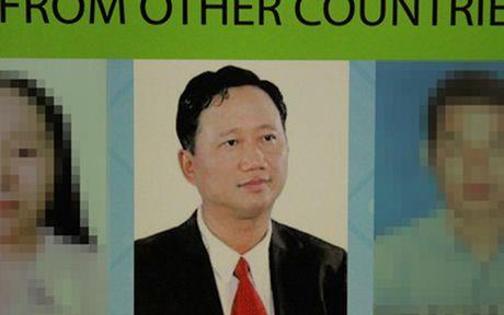Cu tri bat binh truoc vu viec ong Trinh Xuan Thanh - Anh 1