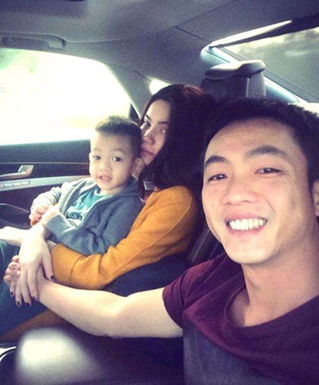 Hai my nhan tung duoc Cuong do la dua don bang sieu xe - Anh 18