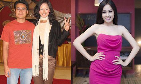 Khong tin noi man lot xac 'vit hoa thien nga' cua Mai Phuong Thuy - Anh 13