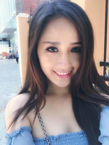 Khong tin noi man lot xac 'vit hoa thien nga' cua Mai Phuong Thuy - Anh 15