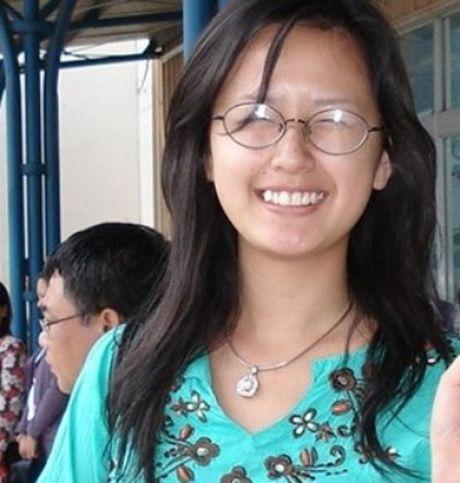 Khong tin noi man lot xac 'vit hoa thien nga' cua Mai Phuong Thuy - Anh 4