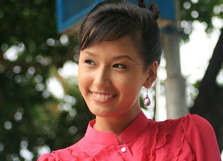 Khong tin noi man lot xac 'vit hoa thien nga' cua Mai Phuong Thuy - Anh 7