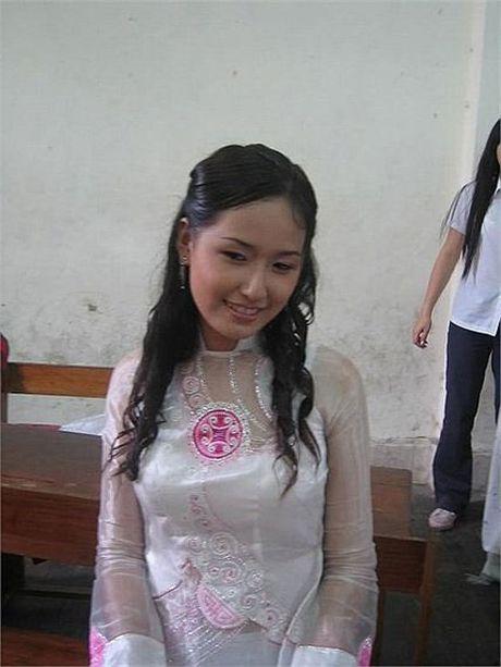 Khong tin noi man lot xac 'vit hoa thien nga' cua Mai Phuong Thuy - Anh 9