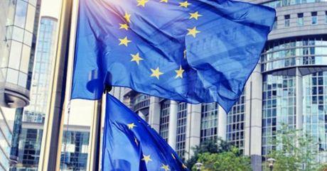EU khong thong nhat trung phat Nga vi Syria - Anh 1