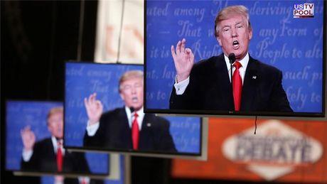 Bau cu My: Donald Trump vuot mat co hoi cuoi cung - Anh 1