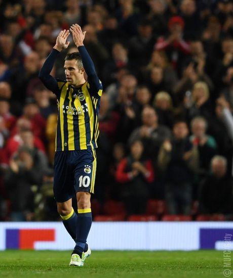 Pogba va Mata toa sang, mang ve 2 qua penalty trong 3 phut giup Manchester United dai thang 4 sao truoc Fenerbahce - Anh 3