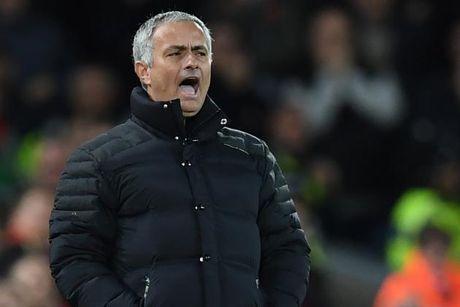 Khong Ibra, ai se da penalty cho Man United? - Anh 1