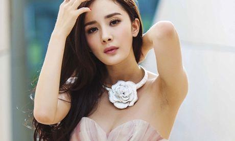 Dan ong lay duoc vo tuoi nay, at co phuc 7 doi - Anh 1