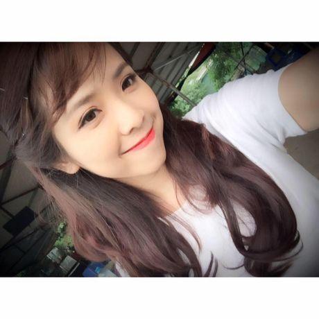 Tai sac Hoa khoi dau tien cua Hoc vien Phu nu Viet Nam - Anh 8