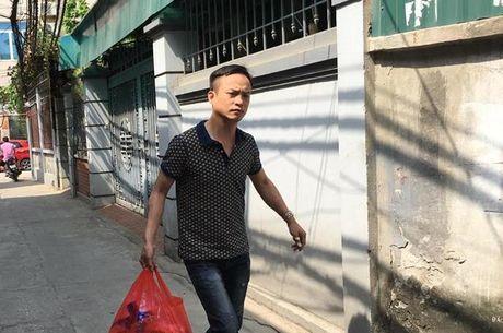 Lam ro nguyen nhan 2 nam hanh khach danh nu nhan vien hang khong - Anh 1