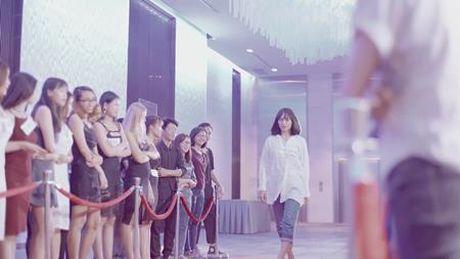 """Thanh Duy chinh thuc ra mat MV quy tu dong dao sao """"khung"""" co 1 khong 2 cua Vpop - Anh 4"""