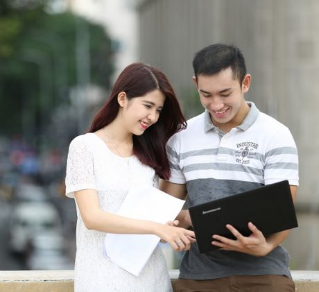 Chon 'laptop sinh vien' ung y: Muon gi, co nay - Anh 2