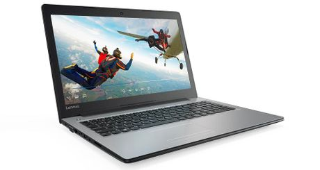 Chon 'laptop sinh vien' ung y: Muon gi, co nay - Anh 3