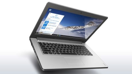 Chon 'laptop sinh vien' ung y: Muon gi, co nay - Anh 4