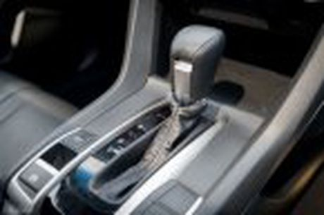 Lan dau lai Honda Civic 2016 - 1.5L VTEC Turbo, 170 ma luc, 220 Nm - Anh 9