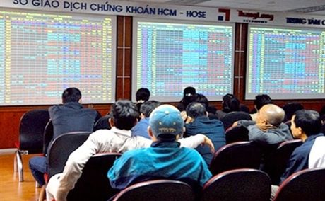 Loi nhuan sau thue quy III cua HSC tang toi 80% - Anh 1