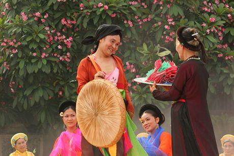 Nghe sy Xuan Hinh ke chuyen ve me va vo - Anh 4