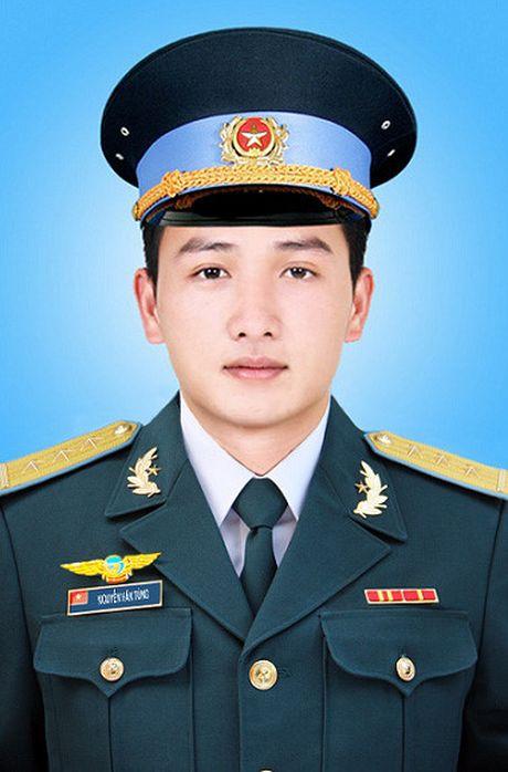 Hanh dong qua cam cua phi cong Duong Le Minh - Anh 3