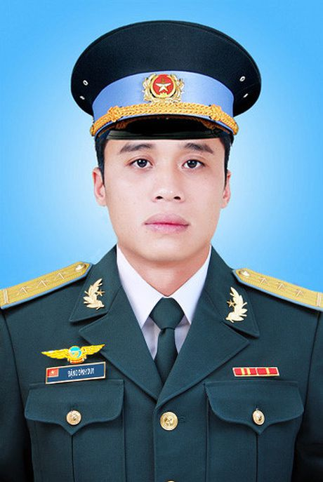 Hanh dong qua cam cua phi cong Duong Le Minh - Anh 4