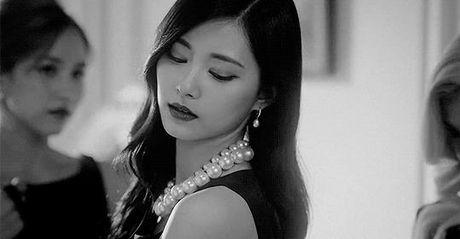 Nhan dang MV Kpop qua anh dong - Anh 5