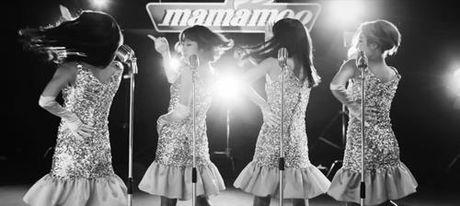 Nhan dang MV Kpop qua anh dong - Anh 9