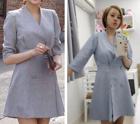 Den dang chuan nhu hot girl cung khong the 'do' hang mua online - Anh 6
