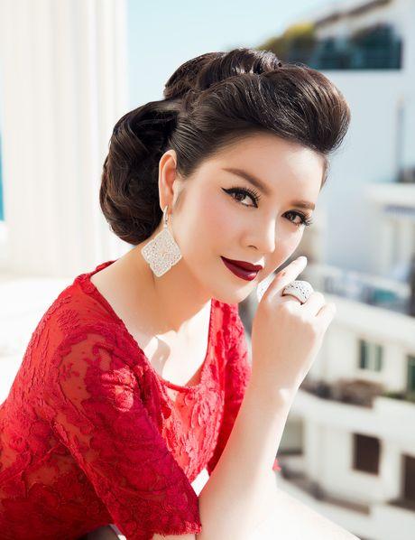 Ly Nha Ky: Can bang duoc 4 yeu to nay phu nu moi hanh phuc - Anh 1