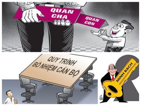 So LD–TB va XH Hai Duong 44/46 lanh dao: Quan tam den So ma hoi... - Anh 2