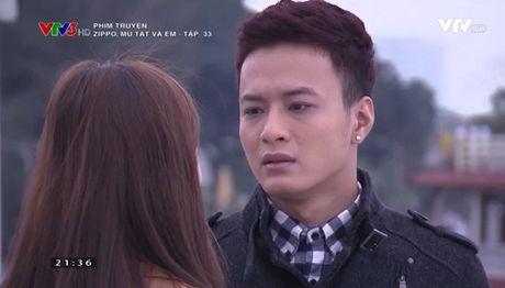 """Sen"" nhu phim Han: ""Zippo, Mu tat va Em"" de Manh Truong mat tri nho sau tai nan - Anh 2"