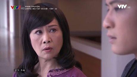 """Sen"" nhu phim Han: ""Zippo, Mu tat va Em"" de Manh Truong mat tri nho sau tai nan - Anh 6"