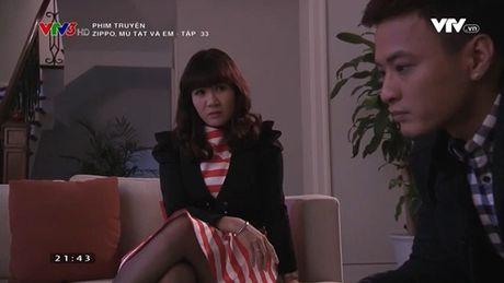 """Sen"" nhu phim Han: ""Zippo, Mu tat va Em"" de Manh Truong mat tri nho sau tai nan - Anh 7"
