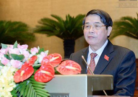 Muc chi dieu chinh tien luong se tang khoang 7-8%/nam trong 5 nam toi - Anh 2