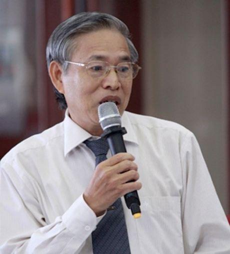 Giat minh: San pham cua PepsiCo Viet Nam khong co noi san xuat - Anh 1