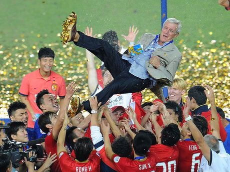 Tham vong dang cai World Cup 2030, Trung Quoc moi Marcello Lippi lam HLV - Anh 3