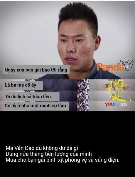 9 chang trai bi e vi khong hieu ban gai muon lam 'chuyen ay' - Anh 2
