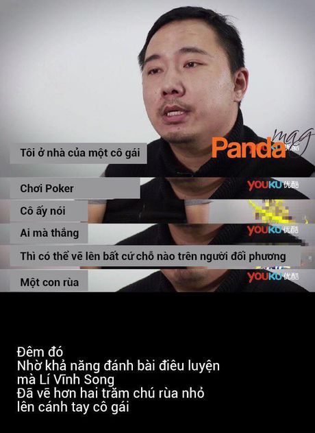 9 chang trai bi e vi khong hieu ban gai muon lam 'chuyen ay' - Anh 4
