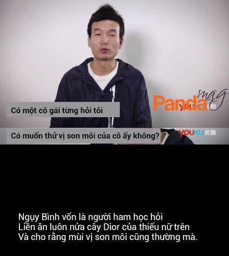 9 chang trai bi e vi khong hieu ban gai muon lam 'chuyen ay' - Anh 5