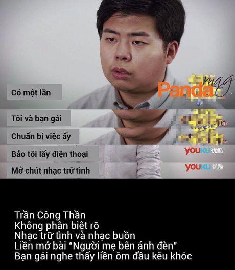 9 chang trai bi e vi khong hieu ban gai muon lam 'chuyen ay' - Anh 7