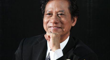 Che Linh xin loi vi gay hieu lam 3 ca khuc chua duoc cap phep - Anh 1