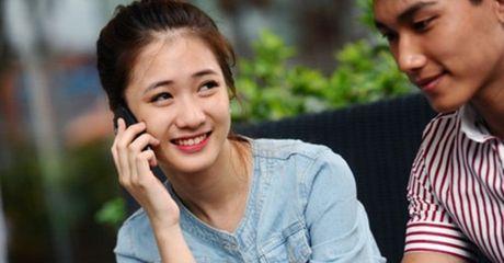 Khong phai thue bao di dong nao cung duoc phep chuyen mang giu so - Anh 1