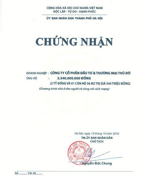 Capital House tang nha tinh nghia cho nguoi co cong voi cach mang - Anh 2