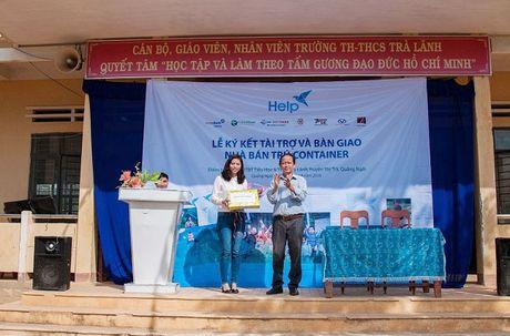 Capital House tang nha tinh nghia cho nguoi co cong voi cach mang - Anh 3