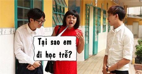 1.001 man doi dap tieng Anh 'ba dao' chi co o Viet Nam - Anh 7