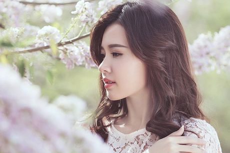 Phu nu co net quy tuong dac trung nay gap dai hoa khong chet - Anh 3
