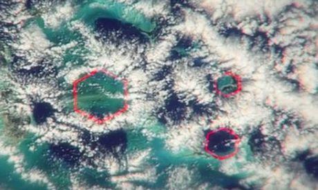 May luc giac co the la thu pham gieo kinh hoang o Bermuda - Anh 1
