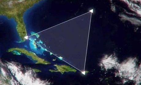 May luc giac co the la thu pham gieo kinh hoang o Bermuda - Anh 2