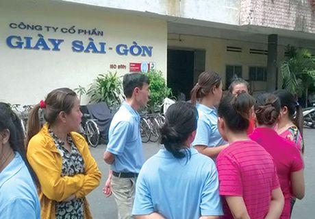 Kien nghi dep ben xe tra hinh Thanh Buoi de xay truong hoc - Anh 2