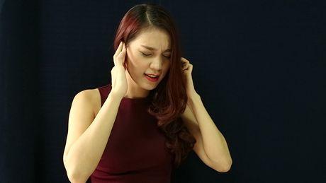 Meo vat: Di may bay u tai, lam ngay cach sau het lien - Anh 1