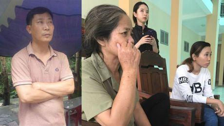 3 phi cong hy sinh khi truc thang roi: Dang do nhung uoc mo bay - Anh 1