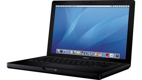 MacBook mau den bong - tai sao khong? - Anh 2
